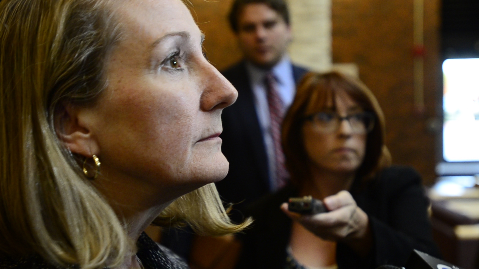 bond-revoked-prosecutor