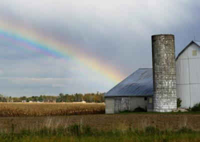 nature-rainbow