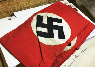 wwii-gallery-09