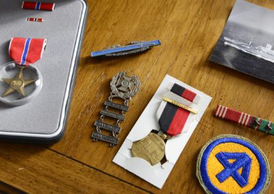 wwii-gallery-12